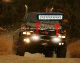 Низкая стоимость 18W 6.3inch E-MARK светодиодный индикатор работы автомобиля (GT1012-18W)