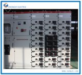 Outdoor Metal Clad 12kv Electric Power Substation Withdrawable Switchboard Switchgear
