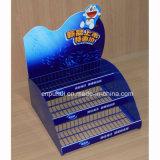 Fio do contador de Camada 3 Suporte de monitor de doces (PHY1045F)