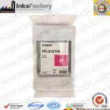 Canon Pfi-8107를 위한 잉크 카트리지 또는 Ipf671/Ipf771/Ipf781/Ipf786 잉크 카트리지