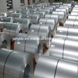 0.23-2.5mm Gi en acier de matériaux de construction en acier galvanisé à chaud de la bobine de feux de croisement