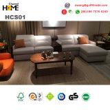 Фантазии старинной дизайн гостиной диван из натуральной кожи (HCS04)