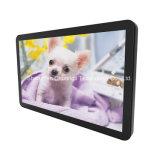 21.5 Monitor des Zoll-TFT LCD mit Noten-Bildschirmanzeige in kapazitivem