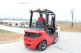2.0t diesel Vorkheftruck met Japanse Motor Isuzu