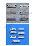 Fibra automática máquina de marcado láser para la ronda de etiquetado de tubos