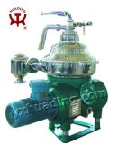 Disc Centrifuge for Fish and Animal Oil Refining From Huading Separator