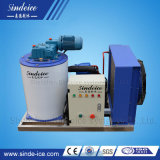 0.3t-30t Commercial Used Dry 0.5t Flake Ice Machines/Makers/Seedling for Meatus/Supermarket/Freshkeeping