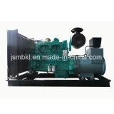 gruppo elettrogeno diesel cinese portatile diesel del gruppo elettrogeno di 275kw/350kVA Cummins Nta855-G2a