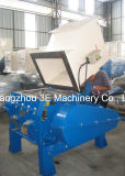 普通サイズの粉砕機またはプラスチック粉砕機またはプラスチック造粒機か金属Crusher/PC3260