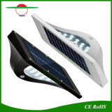 야드 통행 안뜰 담을%s 옥외 태양 점화 정원 램프