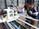 Автоматическая высокой эффективности Деревообработка ЧПУ станок копирования машины