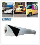 ポスターまたはAdverstingの印刷材料のための工場供給PVC自己接着ビニール