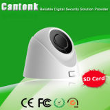 InnenAhd/Tvi/Cvi/CVBS CCTV-Kamera (KDSQ20HTC200ESL)