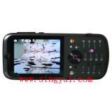 Telefono mobile Zn5