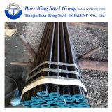 La norma ASTM A106/A53/API5l Gr. Tubo de acero sin costura B