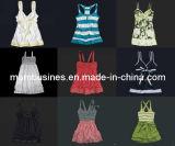 Faldas de las señoras de las faldas de las mujeres de la manera del A.F
