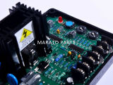 Gavr 20Gerador Diesel AVR
