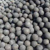 Het malen Steel Ball (60mn de gesmede bal van Material Dia35mm)