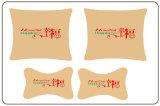 Introducción del oduct de la almohadilla del cuello de PrCar (NRT-AIA30A09)