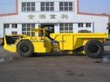 Camion de métro (JZC-15)
