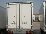 Foton 트럭 상자