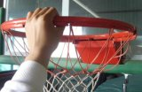 Anello veloce poco costoso di pallacanestro di consegna per il rimontaggio da vendere