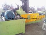 Prensa de enfardamento hidráulico (Y81F-200)