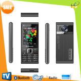 Teléfono móvil de la TV (D520)