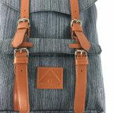 Alta Qualidade Nice Fabric Outdoor Fashion Laptop Lesiure Sport Backpack Bag