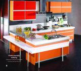 Cabinet de cuisine (NA-QU5)