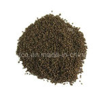 2 암모늄 인산염 비료 DAP 18-46-00