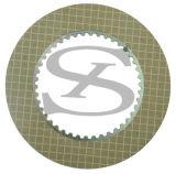 Carmy (XSFD002)를 위한 Carlisle 마찰 브레이크 디스크