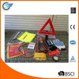 Premium автомобильной дороги в чрезвычайных ситуациях помощь комплект соединительных кабелей