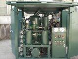 Многофункциональный завод очищения изолируя масла, обработка масла трансформатора