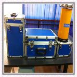 Equipamento de fornecimento de energia Zgf DC High Voltage Generator