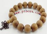 Perlas de color ébano -2