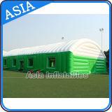 كبيرة قابل للنفخ كرة مضرب خيمة لأنّ رياضات; قابل للنفخ رياضات كرة مضرب خيمة