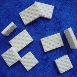 Usar revestimentos de cerâmica resistentes ao fabricante de cerâmica chinesa