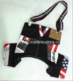 Pantalon 2011 Chien / nouveau design de vêtements pour animaux de compagnie (A9120)