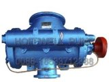 세륨 승인되는 3GCS 양쪽 흡입 나선식 펌프
