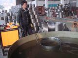Bobina del tubo del acero inoxidable