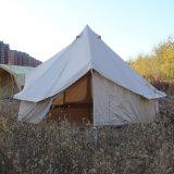 يخيّم فندق نوع خيش [بلّ تنت] رف إمبراطورة خيمة