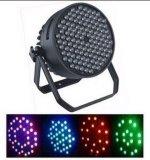 120*3W LED RGBの標準ライト(HY-P209)