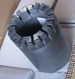De Hulpmiddelen van de diamant voor het Geologische Boren Hlyd016