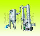 YXSGの一連の回転の気流乾燥器