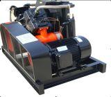 Buena calidad de transmisión eléctrica de alta presión Compresores
