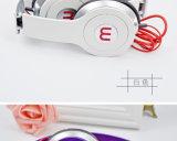 Новая стереогарнитура для Smart Ear-Hook гарнитура с микрофоном