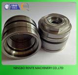 O CNC não padronizado profissional feito à máquina parte as peças fazendo à máquina do CNC para as peças de metal