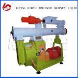 가금은 제조 기계를, 산탄 기계, 공급 펠릿 기계의 만들을 공급한다