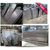 Las piezas del coche de la máquina de limpieza por ultrasonidos CE fábrica China